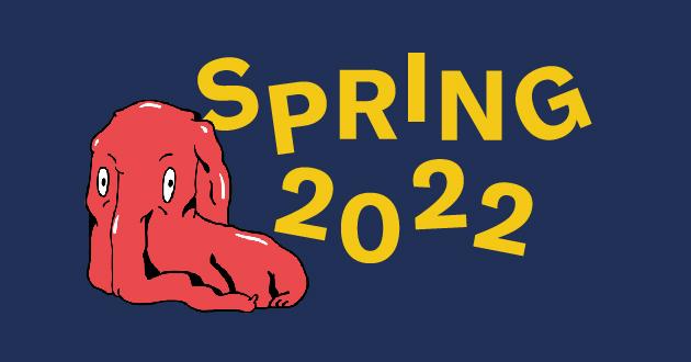 kaboom spring 2022